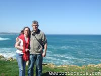 120. Cantabria Mayo 09...