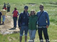 123. Cantabria Mayo 09...