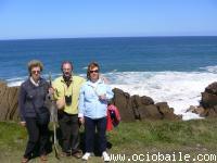 128. Cantabria Mayo 09...