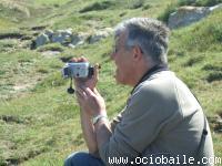 131. Cantabria Mayo 09...