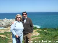 135. Cantabria Mayo 09...