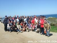 136. Cantabria Mayo 09...