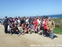 137. Cantabria Mayo 09...