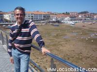 143. Cantabria Mayo 09...