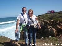 144. Cantabria Mayo 09...