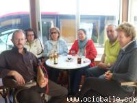 146. Cantabria Mayo 09