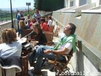 147. Cantabria Mayo 09