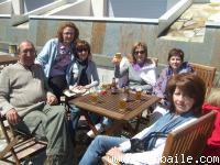 150. Cantabria Mayo 09