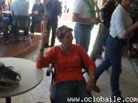158. Cantabria Mayo 09