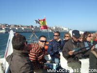 161. Cantabria Mayo 09