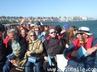 162. Cantabria Mayo 09