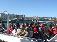 163. Cantabria Mayo 09