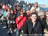 167. Cantabria Mayo 09