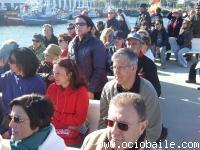 169. Cantabria Mayo 09