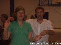 187. Cantabria Mayo 09