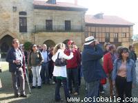 230. Cantabria Mayo 09