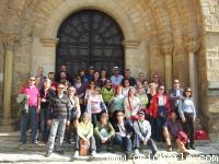 231. Cantabria Mayo 09