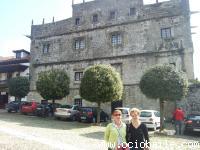 232. Cantabria Mayo 09