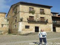 233. Cantabria Mayo 09