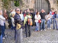234. Cantabria Mayo 09