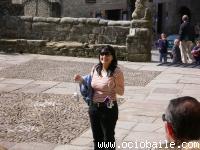 236. Cantabria Mayo 09