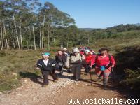 242. Cantabria Mayo 09