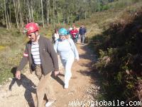 246. Cantabria Mayo 09