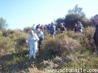248. Cantabria Mayo 09