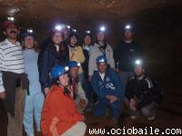 253. Cantabria Mayo 09