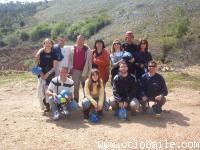 267. Cantabria Mayo 09