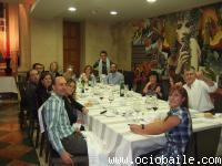 Cena de Bienvenida 09-10 003...