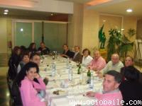 Cena de Bienvenida 09-10 006...