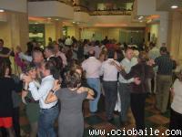 Cena de Bienvenida 09-10 009...