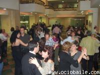 Cena de Bienvenida 09-10 010...