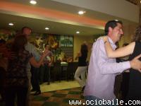 Cena de Bienvenida 09-10 012...
