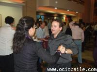 Cena de Bienvenida 09-10 018...