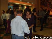 Cena de Bienvenida 09-10 021...