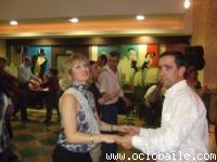 Cena de Bienvenida 09-10 030...
