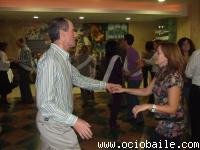 Cena de Bienvenida 09-10 032...