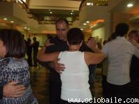 Cena de Bienvenida 09-10 042...