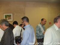Cena de Bienvenida 09-10 053...