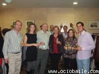 Cena de Bienvenida 09-10 055...