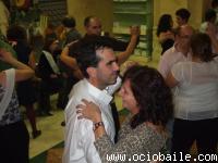 Cena de Bienvenida 09-10 059...