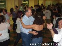 Cena de Bienvenida 09-10 060...