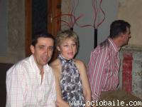 Cena de Bienvenida 09-10 061...