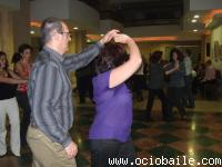Cena de Bienvenida 09-10 062...