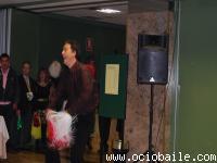 Cena de Navidad 19-12 09 066...
