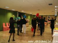 Cena de Navidad 19-12-09 085...