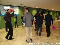 Cena de Navidad 19-12-09 089...