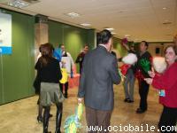 Cena de Navidad 19-12-09 091...
